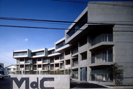 MdC01