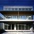 shirai house