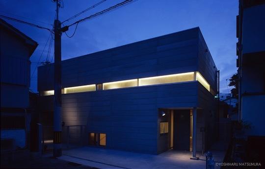 垂水の家01