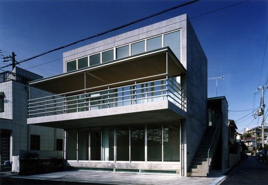 shirai house03