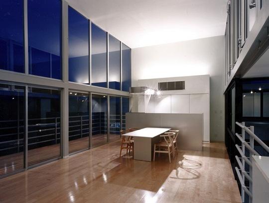 shirai house07