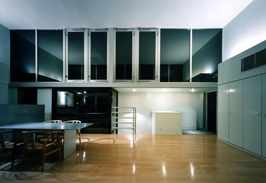 shirai house08