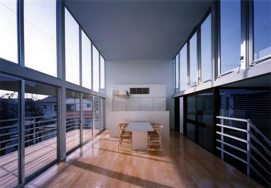 shirai house09
