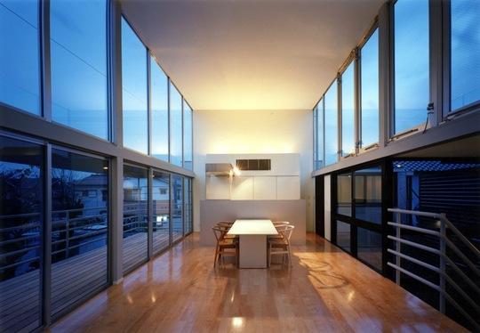 shirai house10