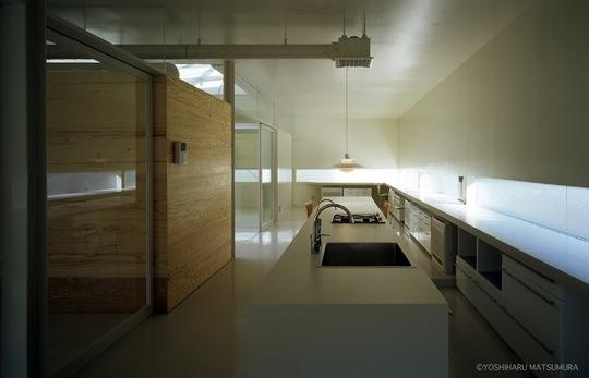 垂水の家03