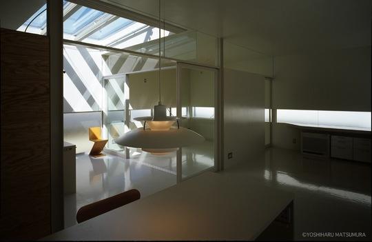 垂水の家04