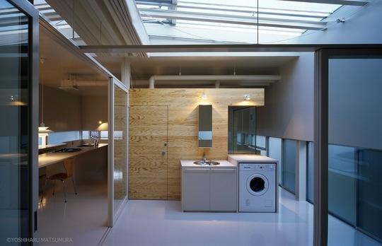 垂水の家06