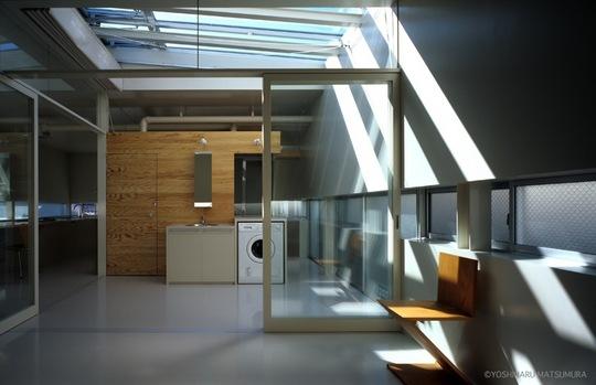 垂水の家07