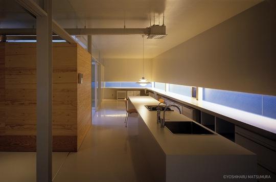 垂水の家10