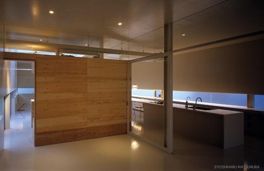 垂水の家11