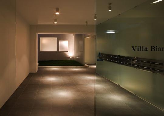 Villa Bianca05
