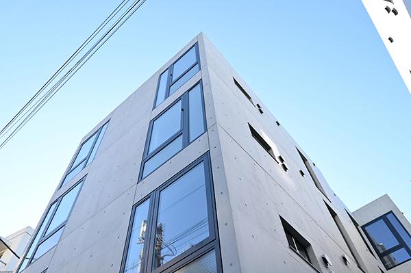 FARE_IKEBUKURO_003