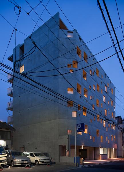 Advance Umeda Higashi04