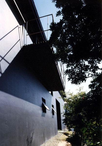 黒い家09