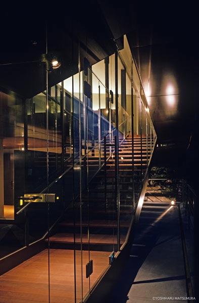 長田の家09