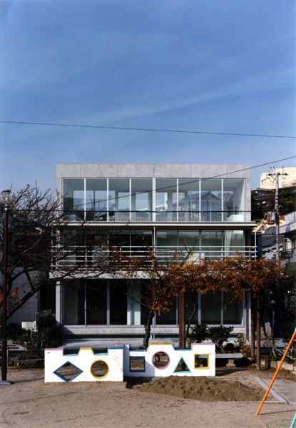 shirai house02