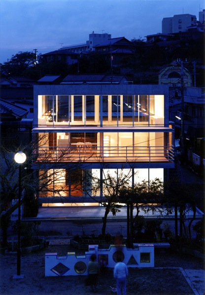 shirai house04