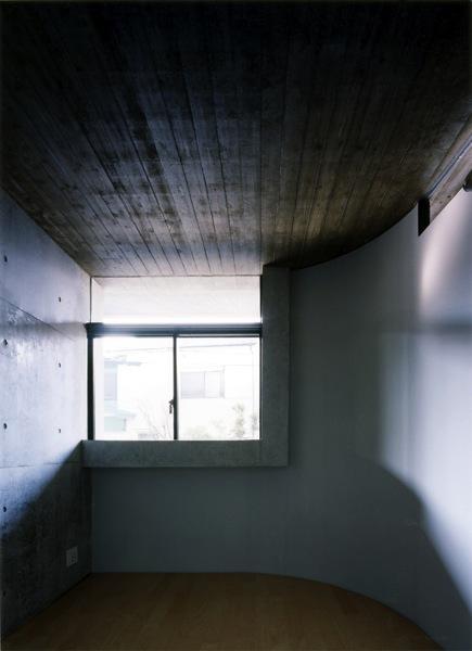 strata house07