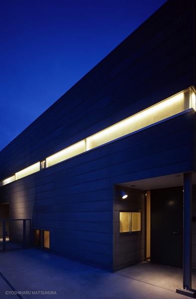 垂水の家02