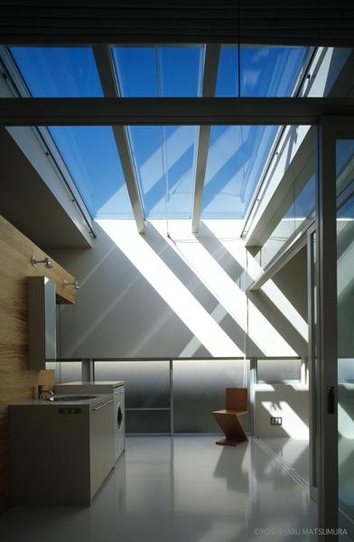 垂水の家05