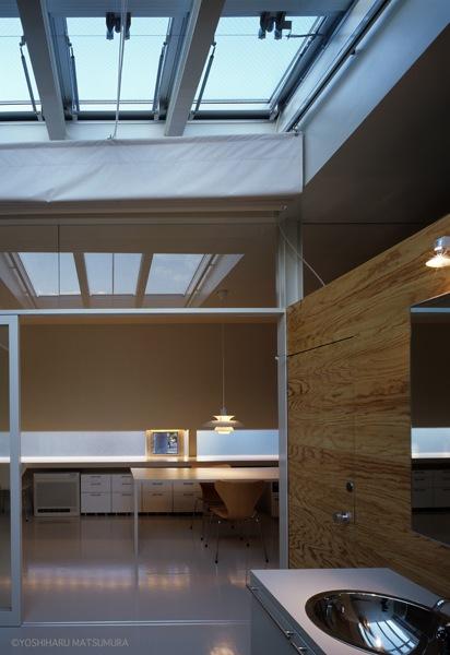 垂水の家08