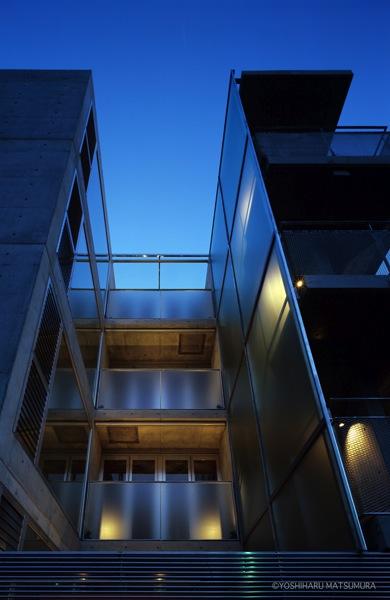 terrace  g03