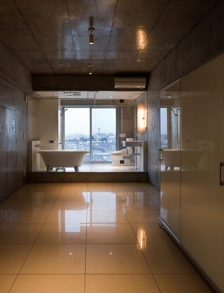 White Residence08